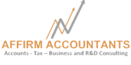 Affirm Accountants